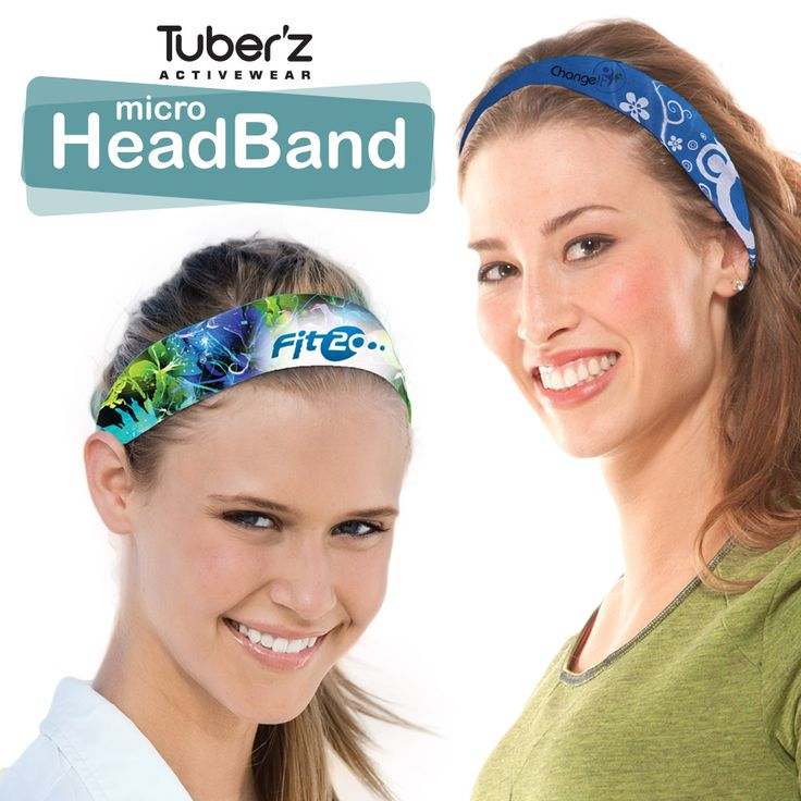 INSANE PRODUCTS-Tuber'z -Bandeau- 100% Microfiber polyester Tubular fabric, One size fits most adults Elastic, retains original shape, Unisex Seamless, Perfect for all kinds of activities UV protection, Great as a street wear accessory Breathable, Wicks moisture, Dries fast- http://www.creatchmanpromo.ca/