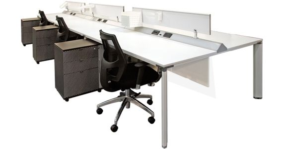 Office Fit Outs | Affordable Office Furniture | Office Fitout
