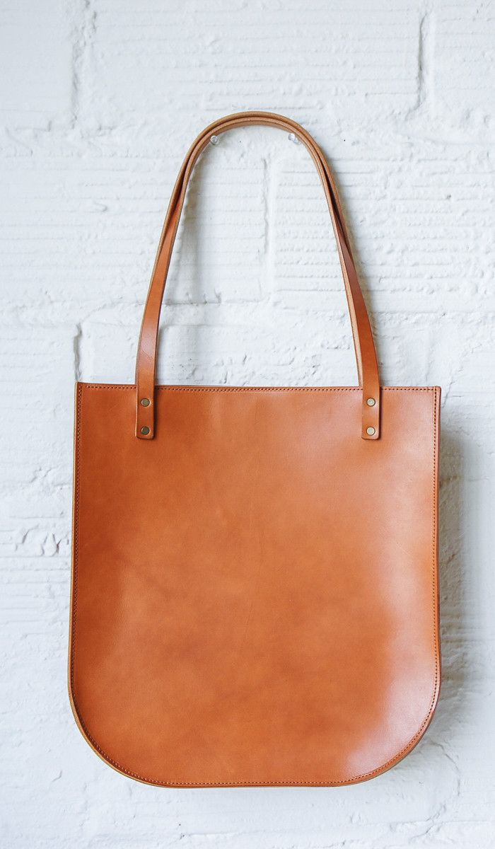 126 best to do : leather images on Pinterest | Bags, Wallets and ...