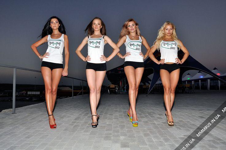 Классные девочки в МММ. Хочешь? Регистрация тут: http://goo.gl/E38OCB