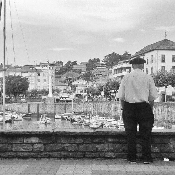 Aitona (Basque Country)