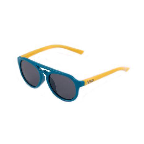 Ochelari de soare pentru copii polarizati Pedro PK105-4