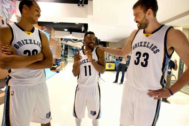 Grizzlies face decision day on Ryan Hollins, Jarnell Stokes