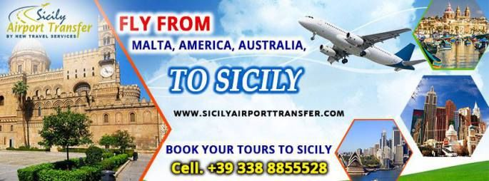 Why #ExcursionsInSicily Is The 1st Choice In #Worldwide Like #Malta, #Australia And #USA? https://sicilyairporttransfer.wordpress.com/2017/04/08/why-excursions-in-sicily-is-the-1st-choice-for-the-people-of-u-s-and-australia/