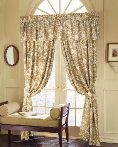 Oriental Furniture Cotton Roman Shades Pink 24 In X 72