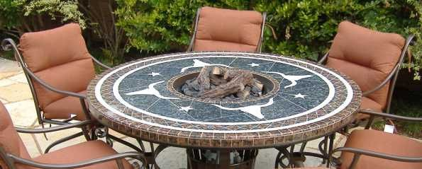 Western Outdoor Furniture We Uploaded This Post The Best For