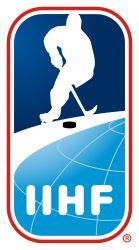 Federation Internationale Hockey sur Glace