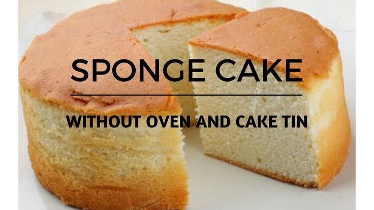 microwave oven cake recipes pdf