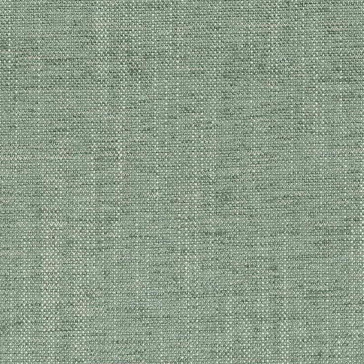 Warwick Fabrics : VANISH, Colour SEAFOAM