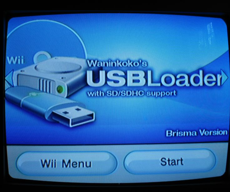 14 best Arcade Wii images on Pinterest | Movie projector, Wii and Games