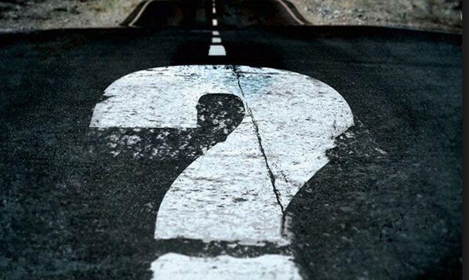 SAMİMİ MÜSLÜMAN NASIL TANINIR? 1. BÖLÜM
