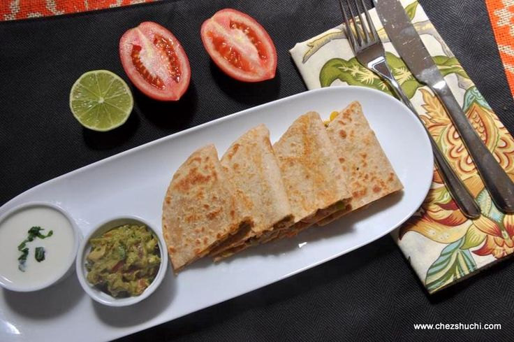 Chez Shuchi: Step-by-Step Mastering the Art of Authetic Indian Cuisine शुचि की रसोई से