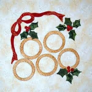 five golden rings - Yahoo Canada Search Results