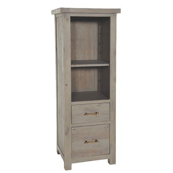 Inspirational Display and Storage Cabinets