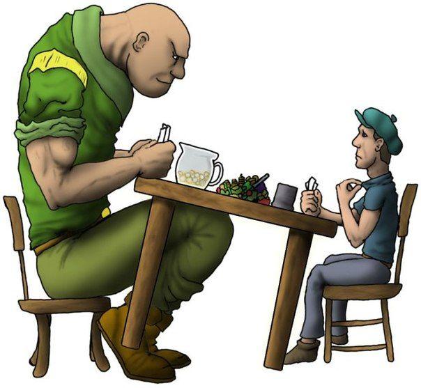 Все о покере: Игры по низким ставкам в покере