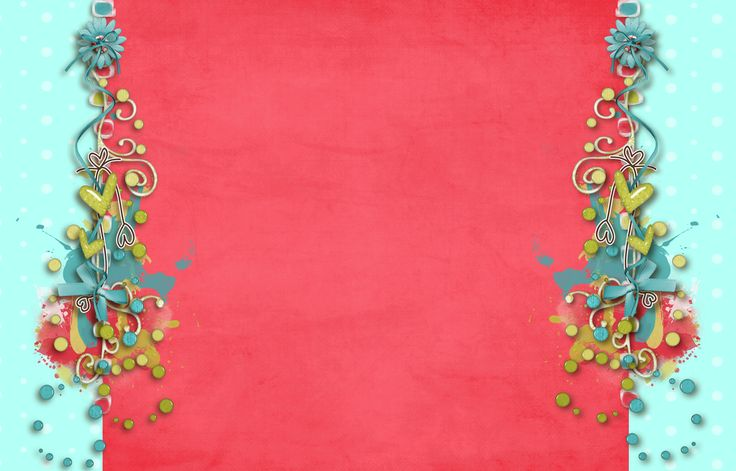 Fondos De Navidad Para Poner Tu Foto En Hd Gratis Para Poner En El Celular 6 HD Wallpapers