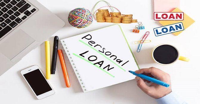 Best Emirates Online Servies Of Personal Loan In Dubai Uae Personal Loans Personal Loans Online Loan