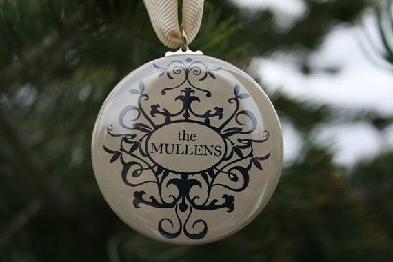Wedding Gift Ornaments: 17 Best Ideas About Wedding Ornament On Pinterest