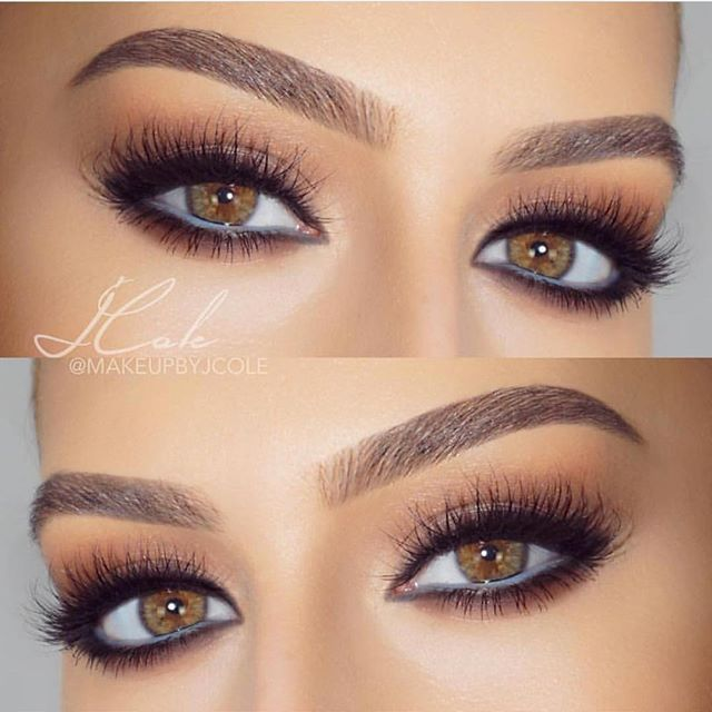 25+ best ideas about Perfect Brows on Pinterest