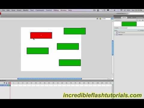 9 best flash animation tutorials history info images on rh pinterest com Macromedia Flash CS4 Macromedia Flash CS4