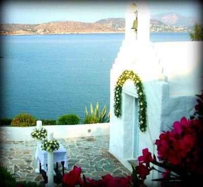 FLOWERS AND WEDDINGS