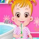 #bebek #oyunlar