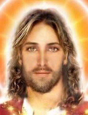 Jesus https://www.facebook.com/FenghShuiTradicionalMexico