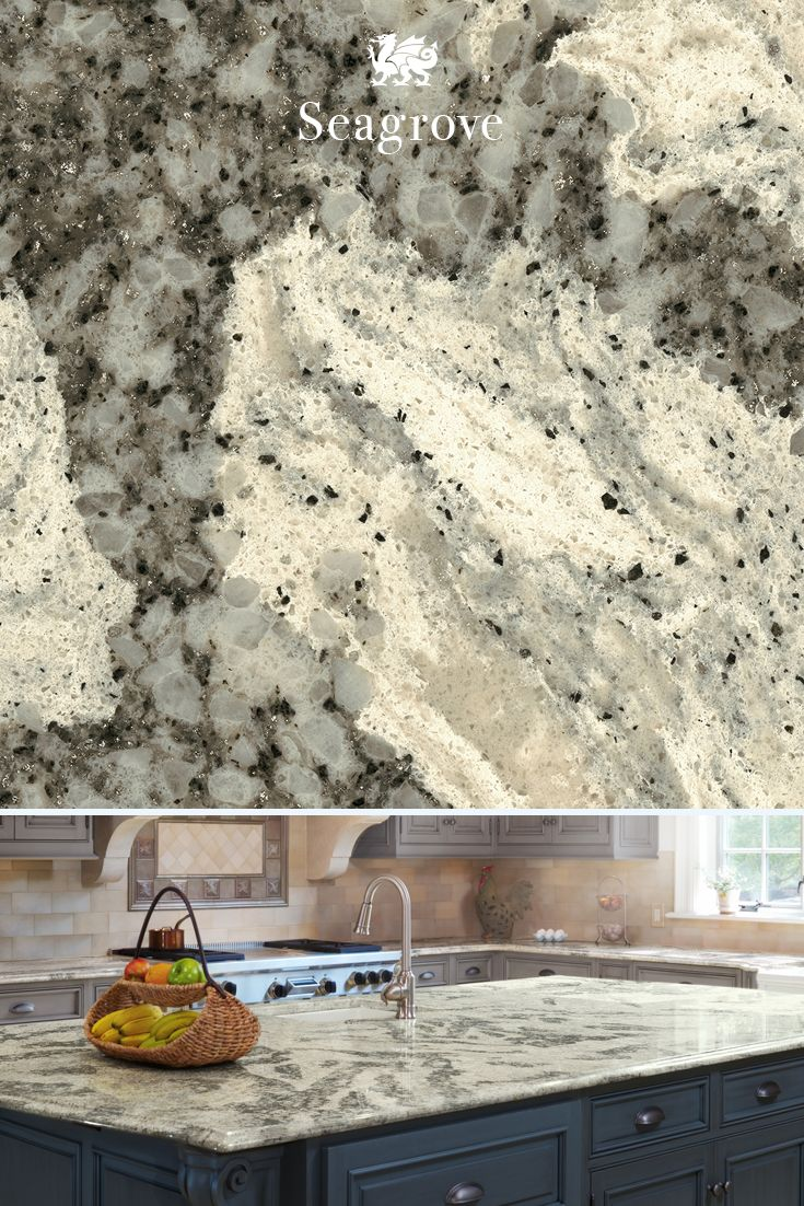 best caeserstone images on pinterest my house home ideas and