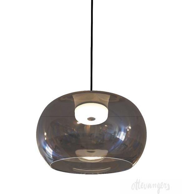7 best Catellani \ Smith images on Pinterest Light fixtures - deckenlampe für küche