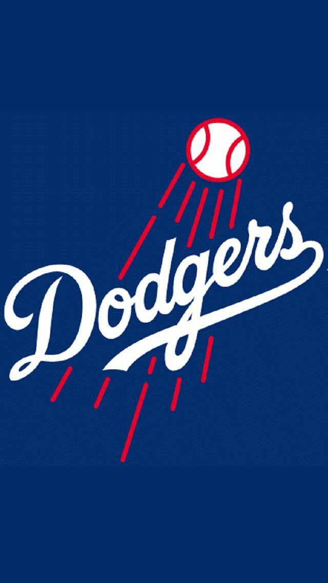Los Angeles Dodgers 2012