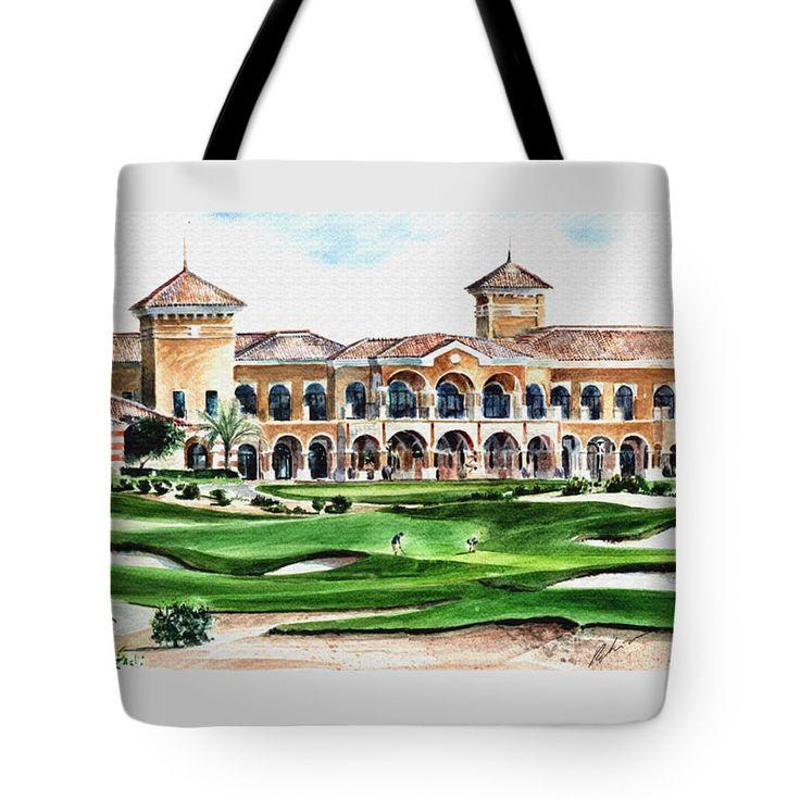 135 besten Golf Prints For Sale Bilder auf Pinterest | Golf ...