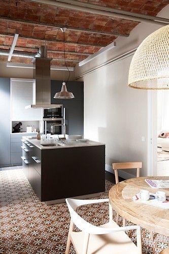 55 best Meritxell Rib Interior Designer images on Pinterest Home