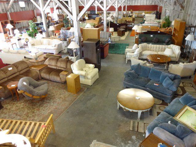 Poor honey s used furniture oakland ca united states