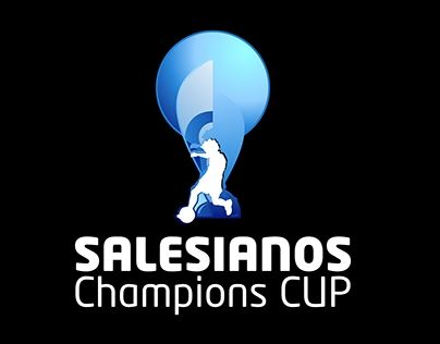 """Check out new work on my @Behance portfolio: """"Primeira Liga e Salesianos Champions Cup"""" http://be.net/gallery/37546883/Primeira-Liga-e-Salesianos-Champions-Cup"""