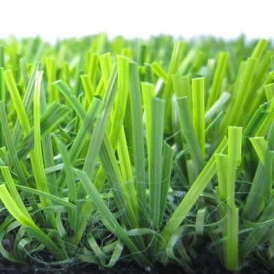 RealGrass Deluxe Artificial Synthetic Lawn Turf Grass: Gardenista