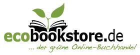 Bücher (Ecobookstore, der grüne Online-Buchhandel)