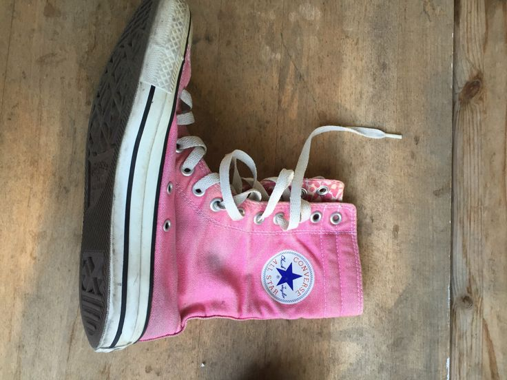 Un preferito personale dal mio negozio Etsy https://www.etsy.com/it/listing/248819874/scarpe-da-ginnastica-vintage-converse