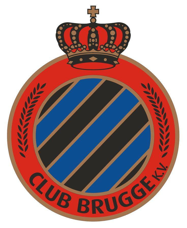 my favourite club