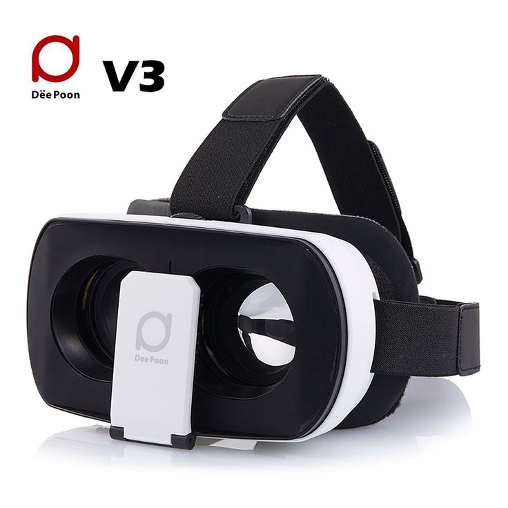 Original Deepoon V3 VR Headset - Virtual Reality Glasses   Price: $49.94 & FREE Shipping    #vr #vrheadset #bestdeals #virtualreality #sale #gift #vrheadsets #360vr #360videos #porn  #immersive #ar #augmentedreality #arheadset #psvr #oculus #gear vr #htcviive #android #iphone   #flashsale