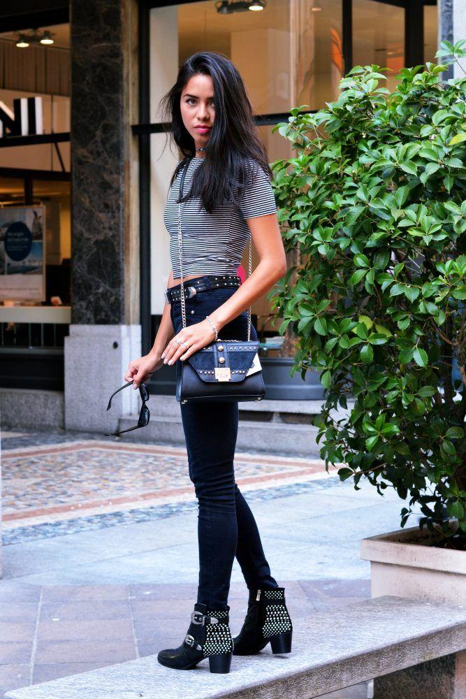Top Shoes Lugano