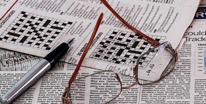 Sudoku - A Worldwide Phenomenon