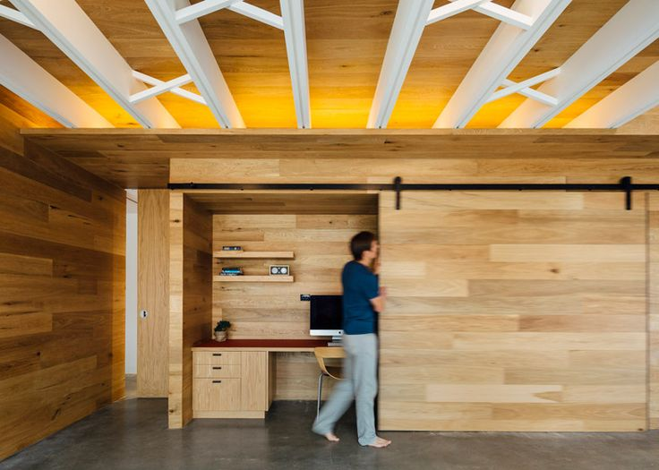 Ceiling lights joists : Best images about beach house ceiling ideas on exposed ceilings industrial and