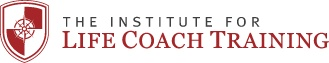 The Institute for Life Coach Training is the leading international provider of coach training and web-enabled coaching resources for counselors, psychologists, therapists and other helping professionals.