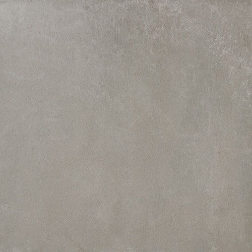 Flaviker urban concrete smoke 60x60 prix public 38 78 for Imola carrelage