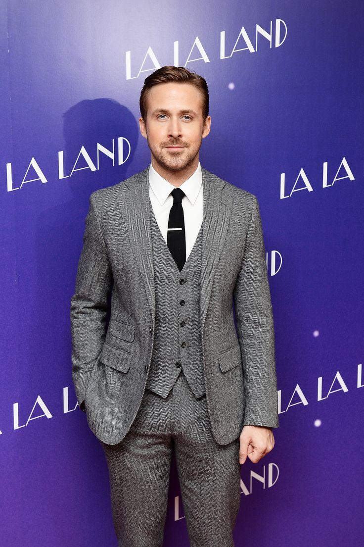 473 best ryan gosling style images on pinterest | menswear, people