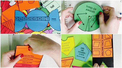 Интерактивные помощники для увлекательного английского в школе.