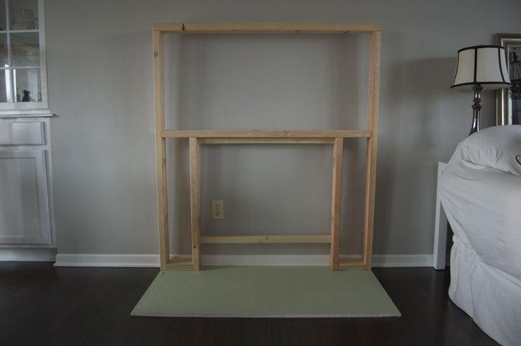 15 besten betons ulen vordachs ulen s ulen f r 39 s haus. Black Bedroom Furniture Sets. Home Design Ideas