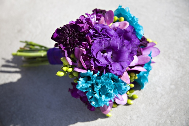 Bridal Bouquet In Mumbai : Best images about anzek on peacocks teal