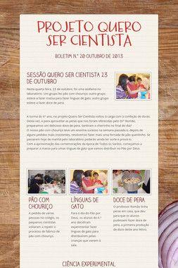 Boletim n.º 20 2013/2014
