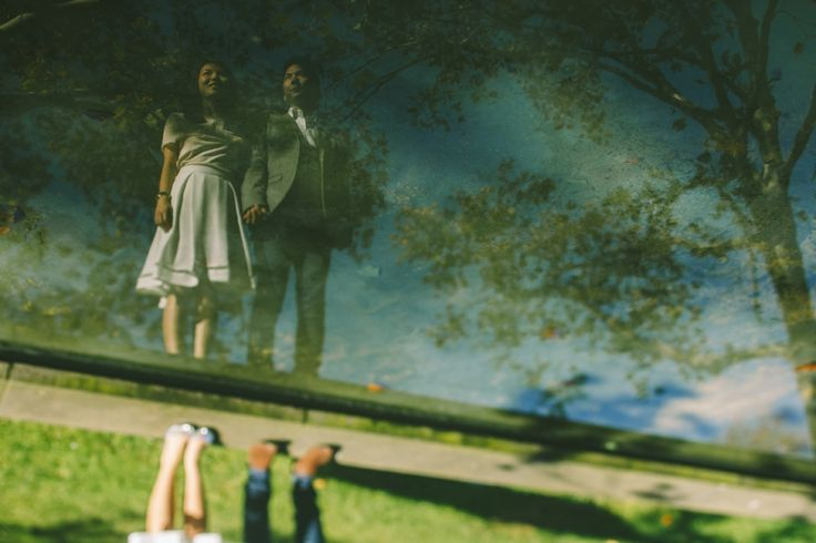 PRE-WEDDING – JASMINE   AARON – MELBOUNRE » FRED AND HANNAH, TASMANIA, HOBART, AUSTRALIA, DESTINATION AND WEDDING PHOTOGRAPHERS